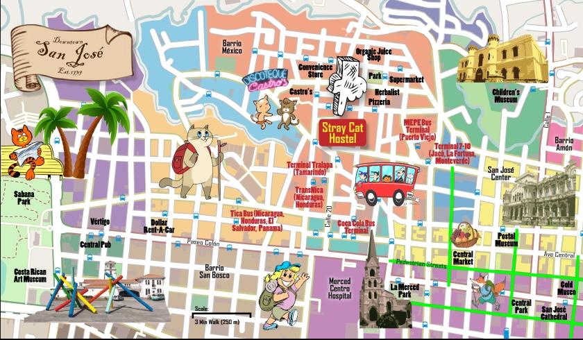local context map-01